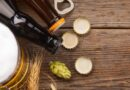 Elaboración de Cerveza Artesana