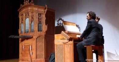 Conc. órgano sampler d Liétor 2-11-2019 (Fotos G. A. Paterna)