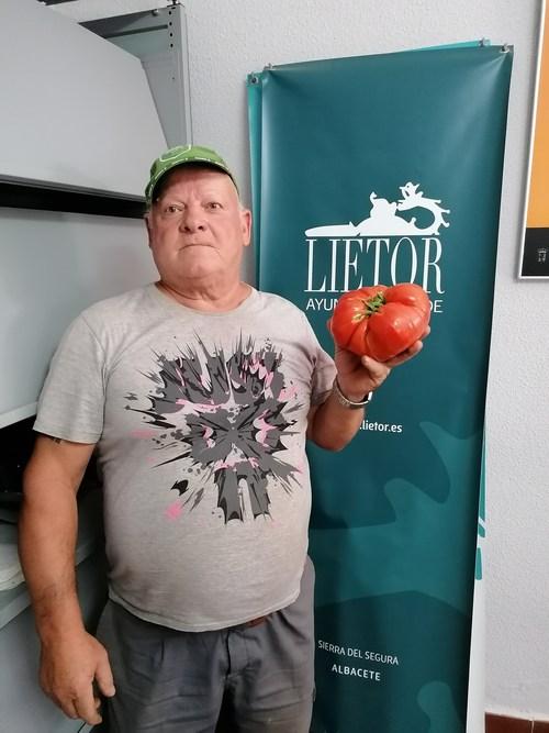 El tomate más gordo de Liétor_009_1