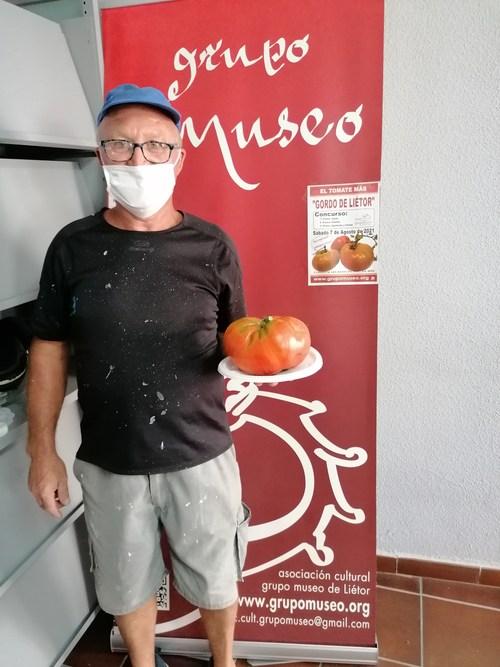El tomate más gordo de Liétor_018_1